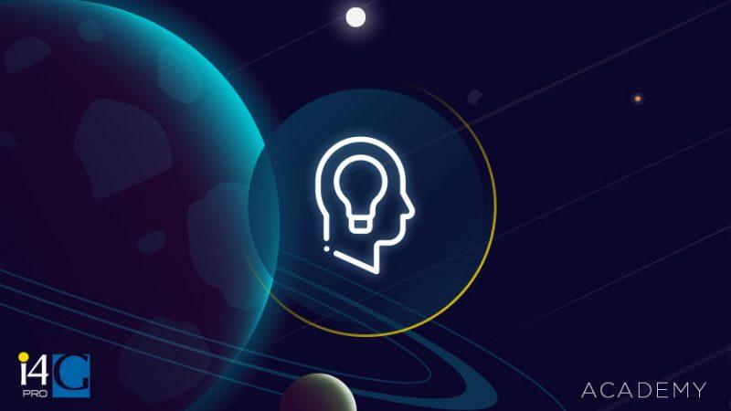 Entrepreneurial-Thinking