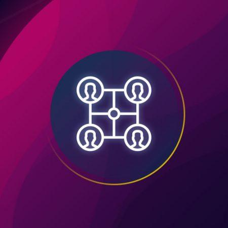 Networking & PR